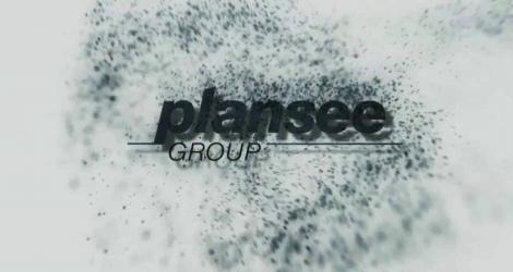Plansee Group image video