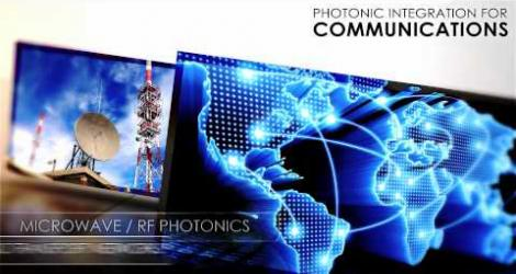 VLC Photonics Applications Showcase Video
