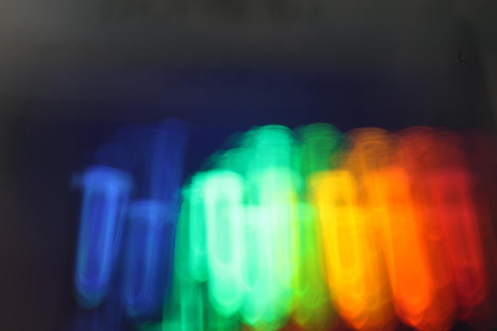 Картинки по запросу Light-Emitting Nanoantennas